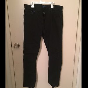 Men's slim fit jeans :)